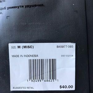 Nike Bags - Nike Brasilia Training Duffel Bag (Medium)